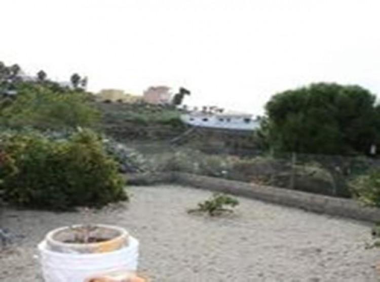 3 Bed  Villa/House for Sale, Guia De Isora, Tenerife - PG-D1762 17
