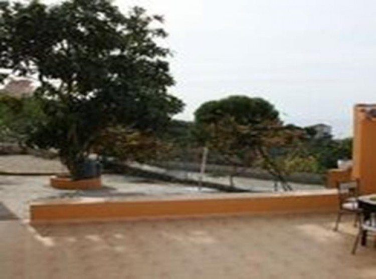 3 Bed  Villa/House for Sale, Guia De Isora, Tenerife - PG-D1762 18