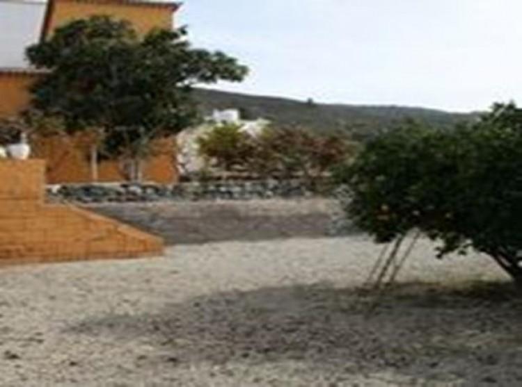 3 Bed  Villa/House for Sale, Guia De Isora, Tenerife - PG-D1762 19