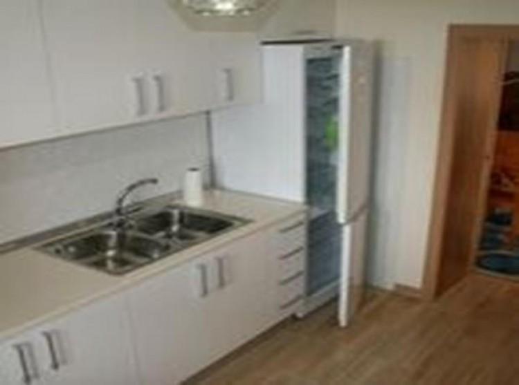 3 Bed  Villa/House for Sale, Guia De Isora, Tenerife - PG-D1762 2