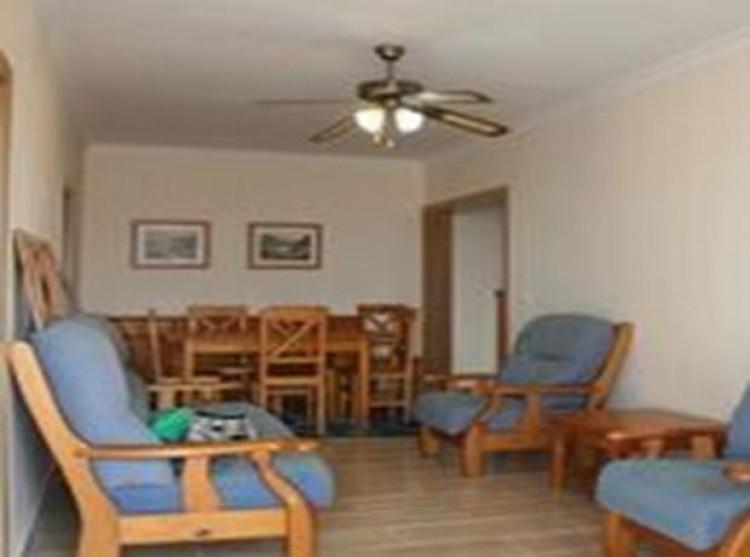 3 Bed  Villa/House for Sale, Guia De Isora, Tenerife - PG-D1762 3