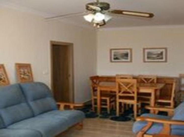 3 Bed  Villa/House for Sale, Guia De Isora, Tenerife - PG-D1762 5