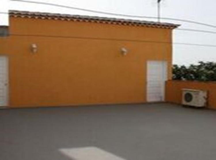 3 Bed  Villa/House for Sale, Guia De Isora, Tenerife - PG-D1762 9