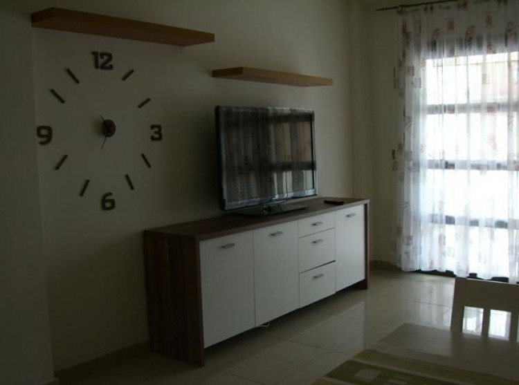 2 Bed  Flat / Apartment for Sale, El Madroñal, Tenerife - PG-LL167 4