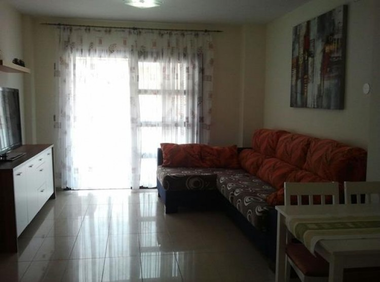 2 Bed  Flat / Apartment for Sale, El Madroñal, Tenerife - PG-LL167 5