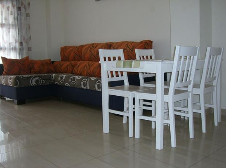 2 Bed  Flat / Apartment for Sale, El Madroñal, Tenerife - PG-LL167 6