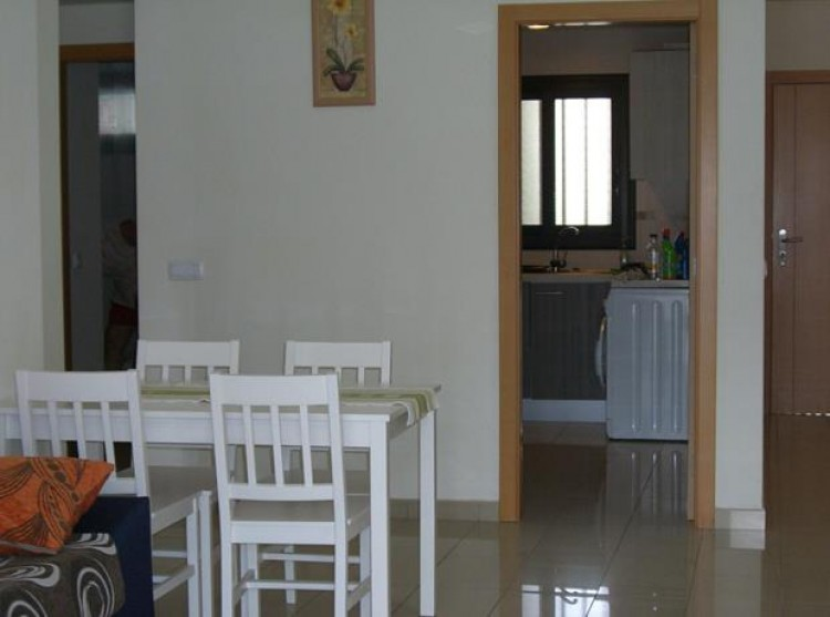 2 Bed  Flat / Apartment for Sale, El Madroñal, Tenerife - PG-LL167 7