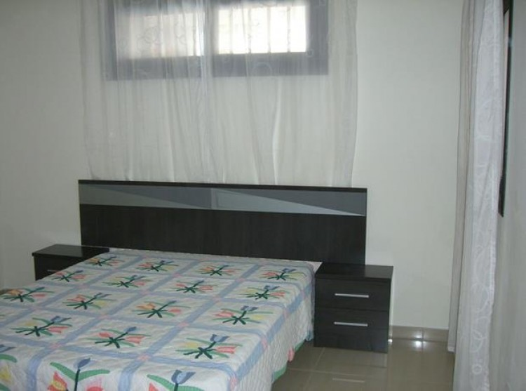 2 Bed  Flat / Apartment for Sale, El Madroñal, Tenerife - PG-LL167 9