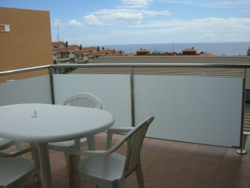 2 Bed  Flat / Apartment for Sale, El Madroñal, Tenerife - PG-LL167