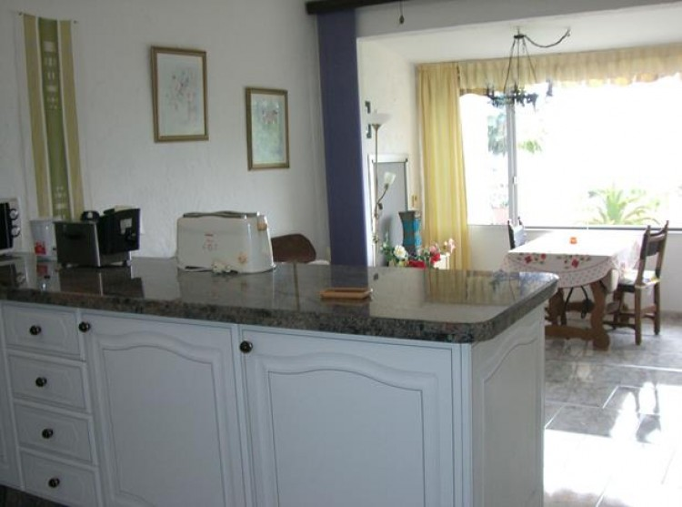 1 Bed  Flat / Apartment for Sale, El Madroñal, Tenerife - PG-LL166 8