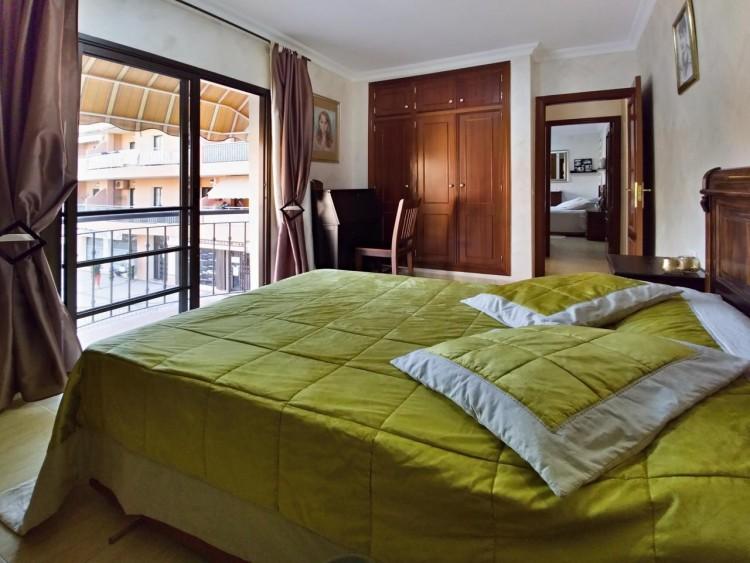2 Bed  Flat / Apartment for Sale, Adeje, Santa Cruz De Tenerife, Tenerife - IN-295 14
