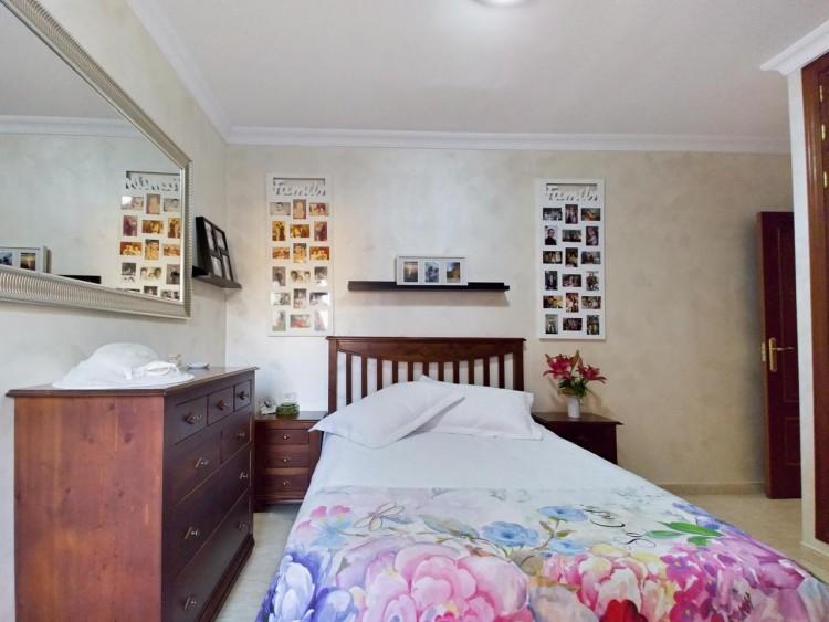 2 Bed  Flat / Apartment for Sale, Adeje, Santa Cruz De Tenerife, Tenerife - IN-295 16