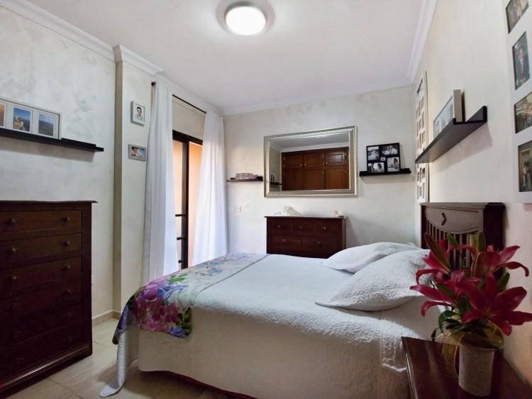 2 Bed  Flat / Apartment for Sale, Adeje, Santa Cruz De Tenerife, Tenerife - IN-295 17