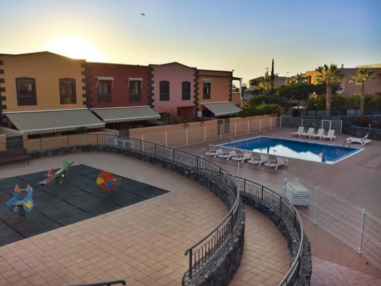 2 Bed  Flat / Apartment for Sale, Adeje, Santa Cruz De Tenerife, Tenerife - IN-295 18