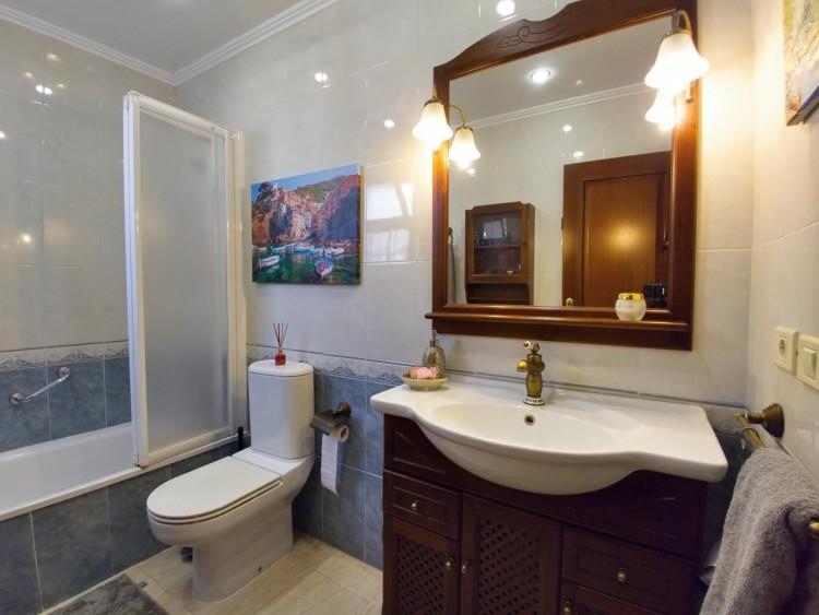 2 Bed  Flat / Apartment for Sale, Adeje, Santa Cruz De Tenerife, Tenerife - IN-295 20