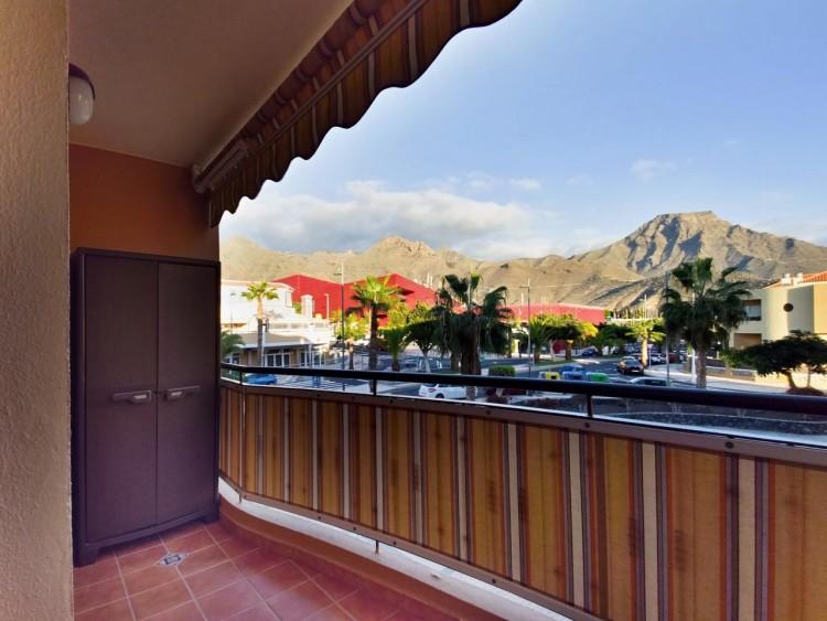 2 Bed  Flat / Apartment for Sale, Adeje, Santa Cruz De Tenerife, Tenerife - IN-295 4