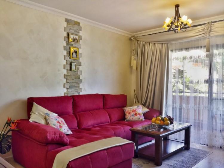 2 Bed  Flat / Apartment for Sale, Adeje, Santa Cruz De Tenerife, Tenerife - IN-295 6