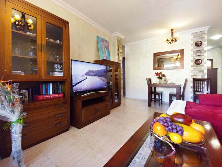 2 Bed  Flat / Apartment for Sale, Adeje, Santa Cruz De Tenerife, Tenerife - IN-295 8
