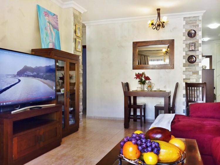 2 Bed  Flat / Apartment for Sale, Adeje, Santa Cruz De Tenerife, Tenerife - IN-295 9