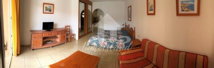 Flat / Apartment to Rent, Costa del Silencio, Santa Cruz de Tenerife, Tenerife - IN-294 10