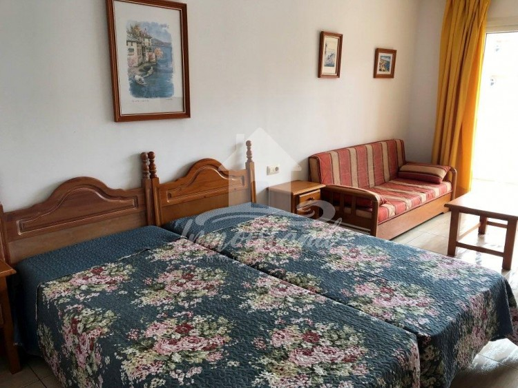 Flat / Apartment to Rent, Costa del Silencio, Santa Cruz de Tenerife, Tenerife - IN-294 6