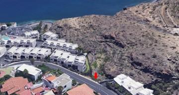 Land for Sale, El Rosario, Santa Cruz de Tenerife, Tenerife - PR-SOL0324VKH