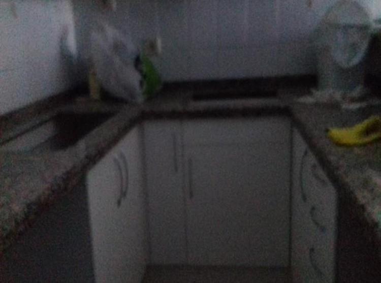 1 Bed  Flat / Apartment for Sale, Puerto Santiago, Tenerife - PG-PM95715-00015 11