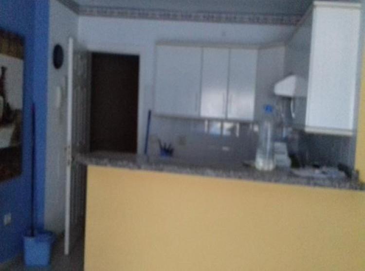 1 Bed  Flat / Apartment for Sale, Puerto Santiago, Tenerife - PG-PM95715-00015 12