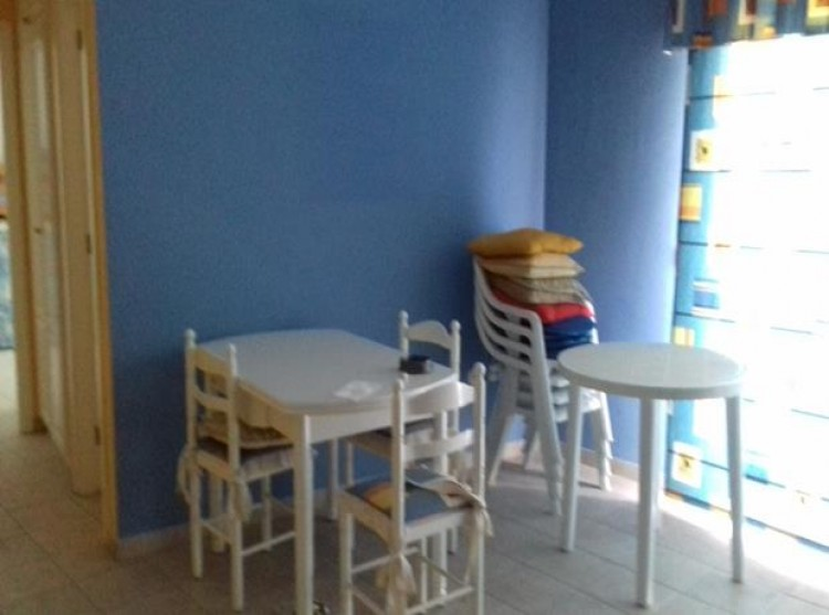 1 Bed  Flat / Apartment for Sale, Puerto Santiago, Tenerife - PG-PM95715-00015 13