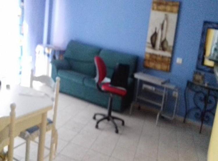 1 Bed  Flat / Apartment for Sale, Puerto Santiago, Tenerife - PG-PM95715-00015 14