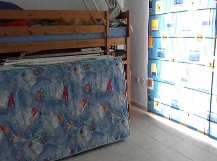 1 Bed  Flat / Apartment for Sale, Puerto Santiago, Tenerife - PG-PM95715-00015 15