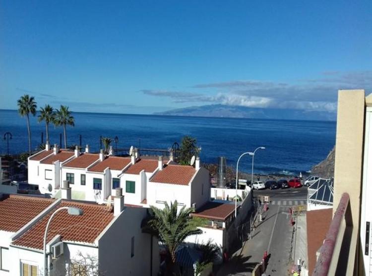 1 Bed  Flat / Apartment for Sale, Puerto Santiago, Tenerife - PG-PM95715-00015 17
