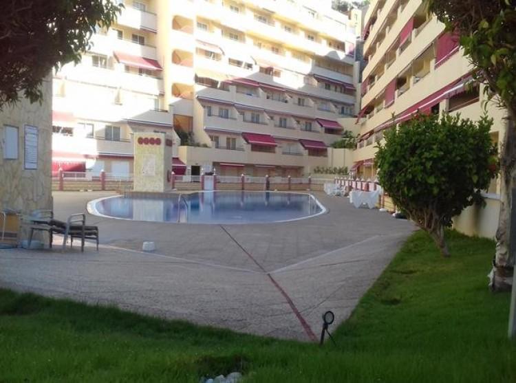 1 Bed  Flat / Apartment for Sale, Puerto Santiago, Tenerife - PG-PM95715-00015 2