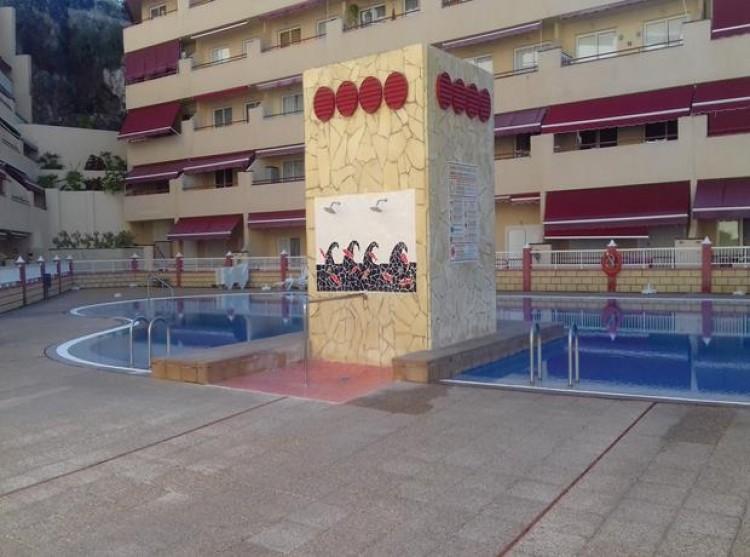 1 Bed  Flat / Apartment for Sale, Puerto Santiago, Tenerife - PG-PM95715-00015 3