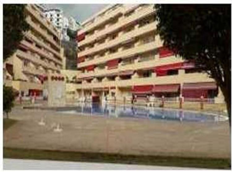 1 Bed  Flat / Apartment for Sale, Puerto Santiago, Tenerife - PG-PM95715-00015 4