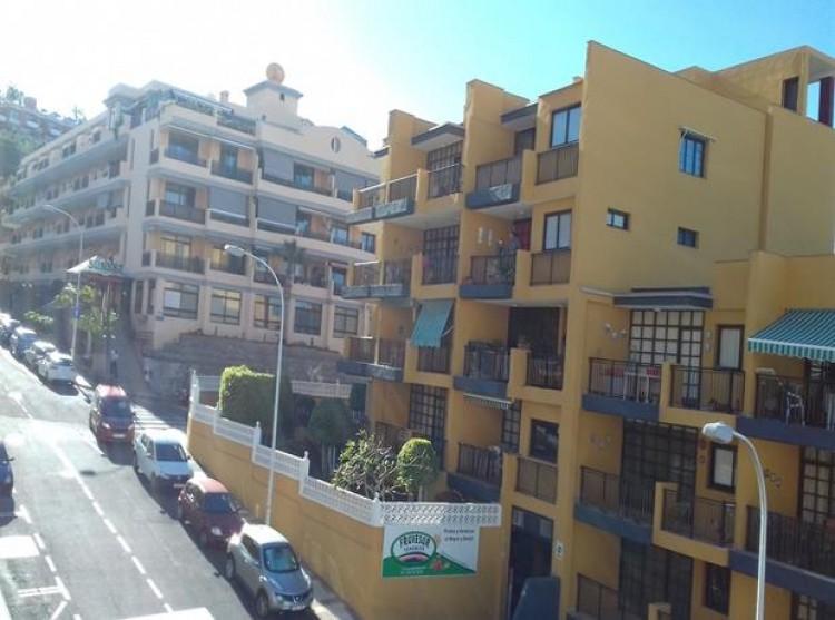 1 Bed  Flat / Apartment for Sale, Puerto Santiago, Tenerife - PG-PM95715-00015 6