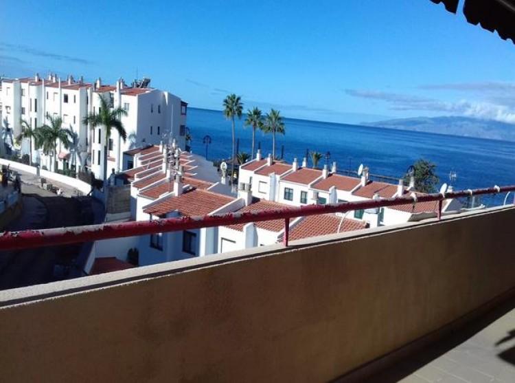 1 Bed  Flat / Apartment for Sale, Puerto Santiago, Tenerife - PG-PM95715-00015 7