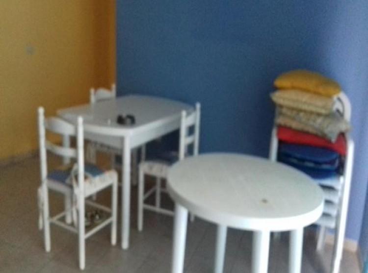 1 Bed  Flat / Apartment for Sale, Puerto Santiago, Tenerife - PG-PM95715-00015 8