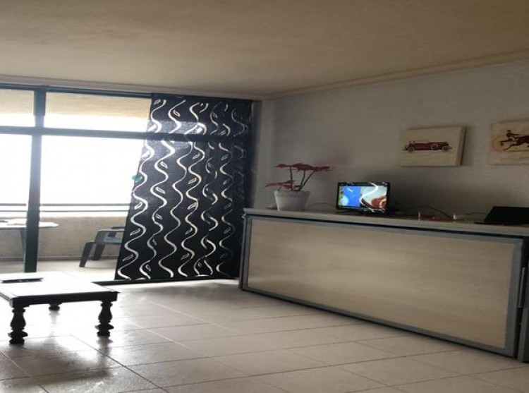 1 Bed  Flat / Apartment for Sale, Playas De Fanabe, Tenerife - PG-B1708 10