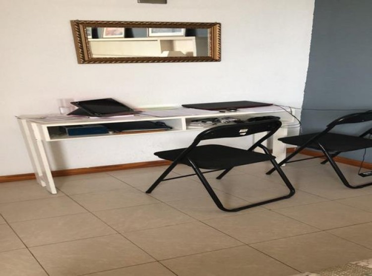 1 Bed  Flat / Apartment for Sale, Playas De Fanabe, Tenerife - PG-B1708 7