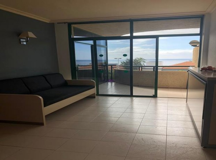 1 Bed  Flat / Apartment for Sale, Playas De Fanabe, Tenerife - PG-B1708 9
