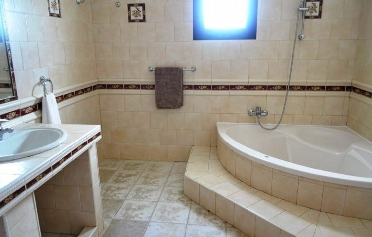 5 Bed  Villa/House for Sale, Guime, Lanzarote - LA-LA854s 14