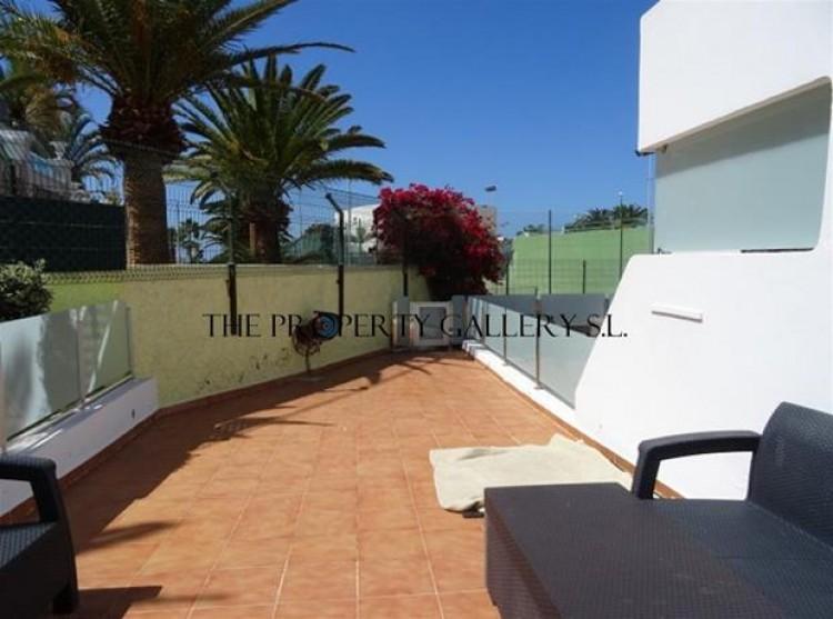 2 Bed  Villa/House for Sale, San Eugenio, Tenerife - PG-C1846 10