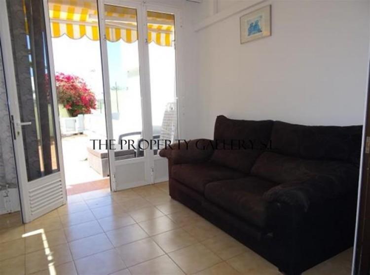 2 Bed  Villa/House for Sale, San Eugenio, Tenerife - PG-C1846 12