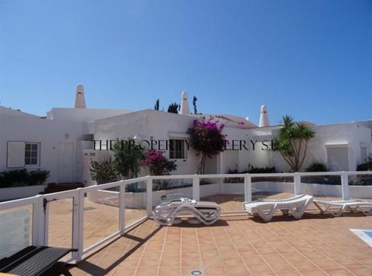 2 Bed  Villa/House for Sale, San Eugenio, Tenerife - PG-C1846 13