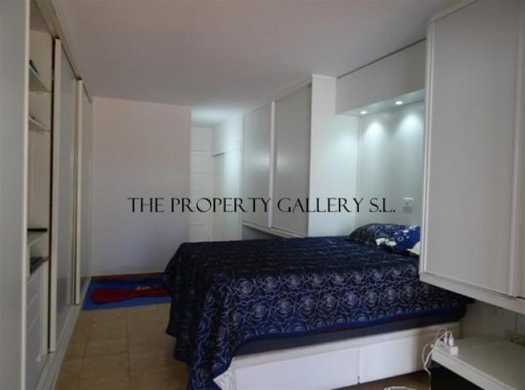 2 Bed  Villa/House for Sale, San Eugenio, Tenerife - PG-C1846 18