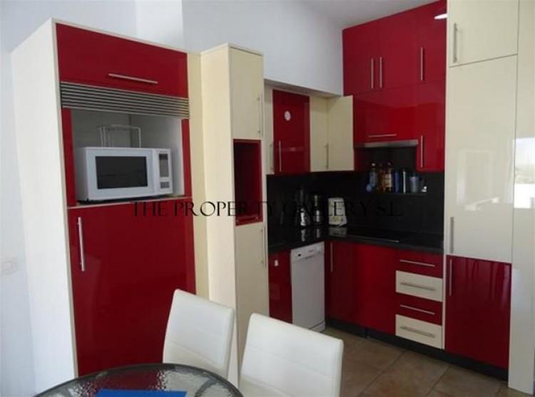 2 Bed  Villa/House for Sale, San Eugenio, Tenerife - PG-C1846 2