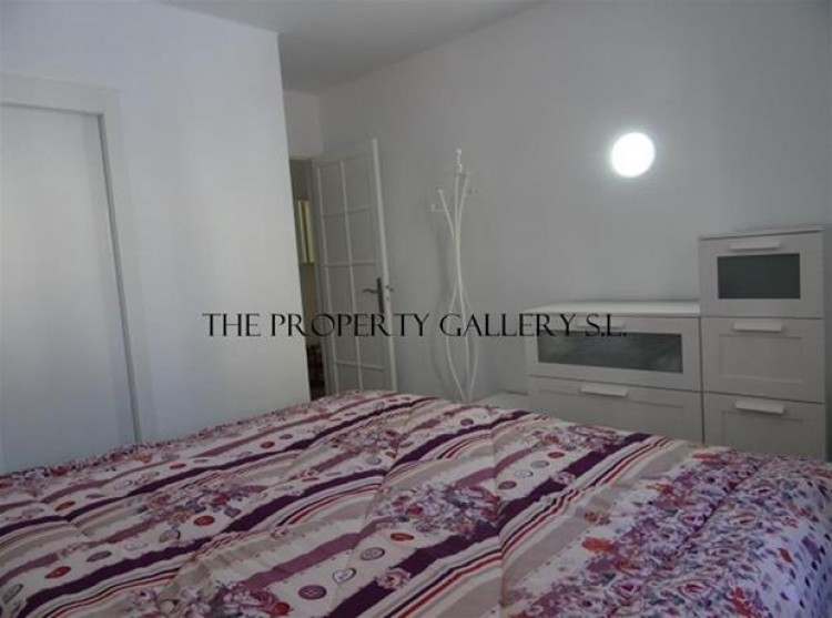 2 Bed  Villa/House for Sale, San Eugenio, Tenerife - PG-C1846 20