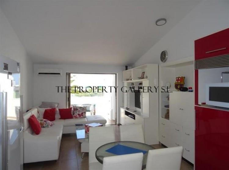2 Bed  Villa/House for Sale, San Eugenio, Tenerife - PG-C1846 3