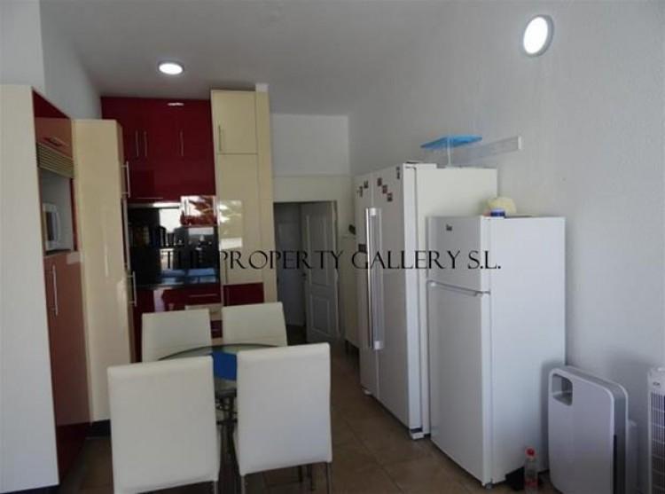 2 Bed  Villa/House for Sale, San Eugenio, Tenerife - PG-C1846 4